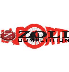Zoli compétition partenaire Ball-Trap de Signes
