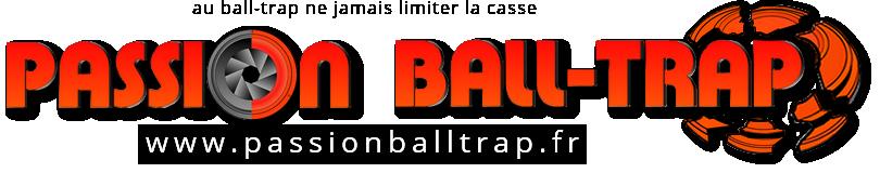 passionballtrap.fr partenaire Ball-Trap de Signes