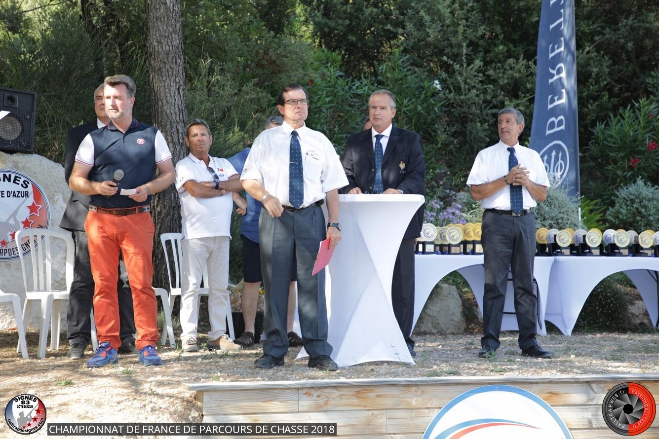 Podiums_France_PC_2018_Signes_004