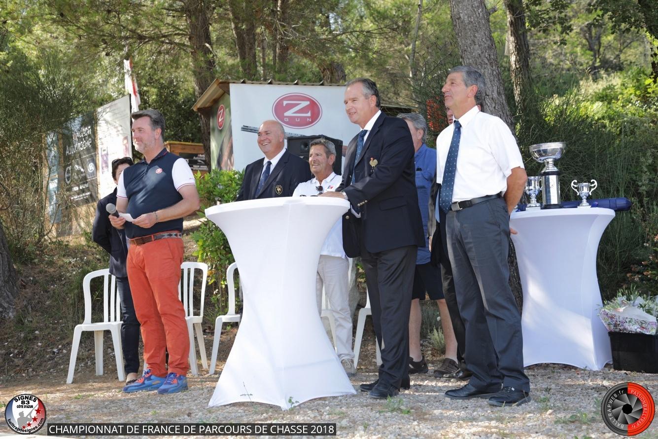 Podiums_France_PC_2018_Signes_005