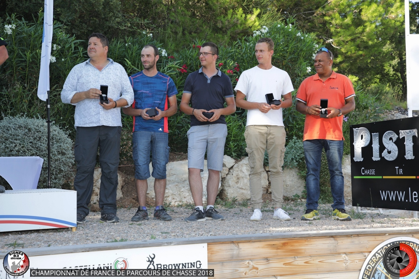 Podiums_France_PC_2018_Signes_041