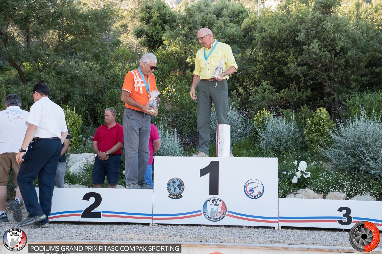 Podiums_GP_Fitasc_CS_2017_Signes_006