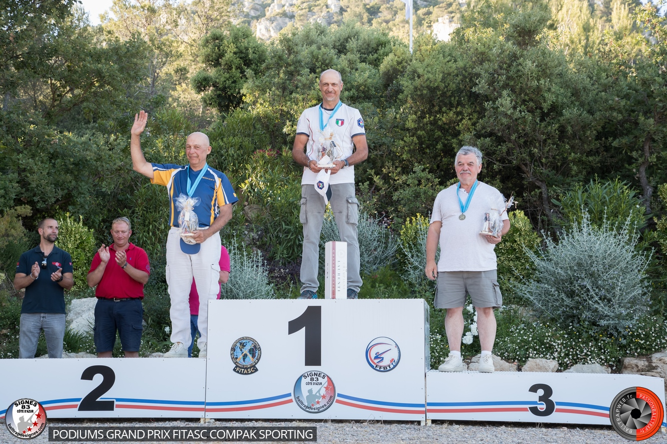 Podiums_GP_Fitasc_CS_2017_Signes_010