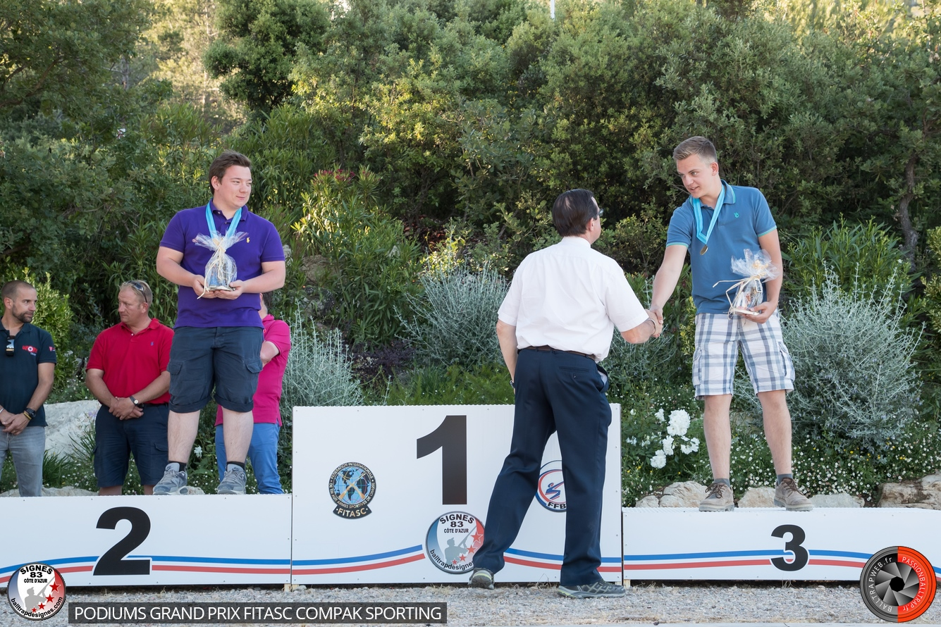 Podiums_GP_Fitasc_CS_2017_Signes_011