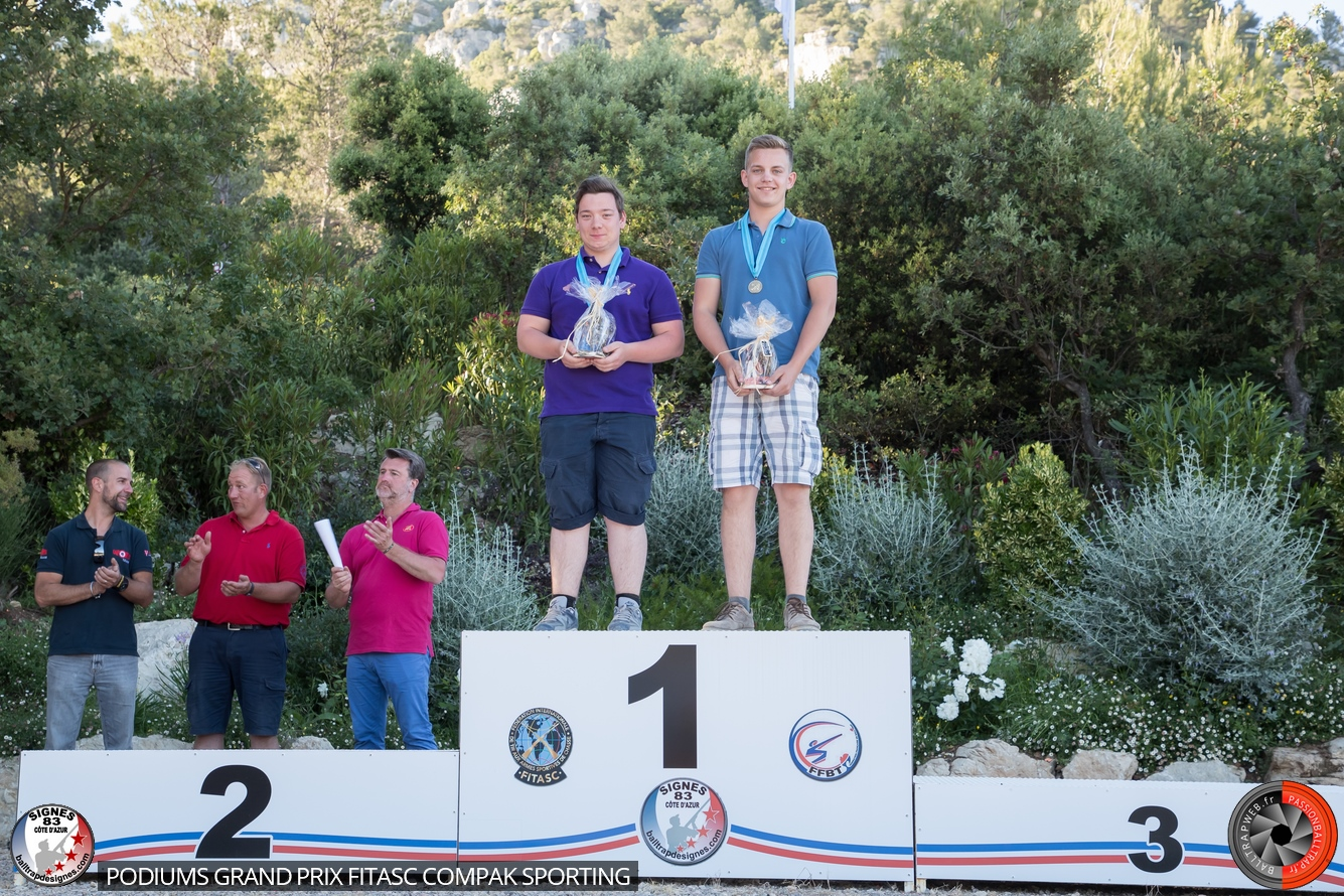 Podiums_GP_Fitasc_CS_2017_Signes_014
