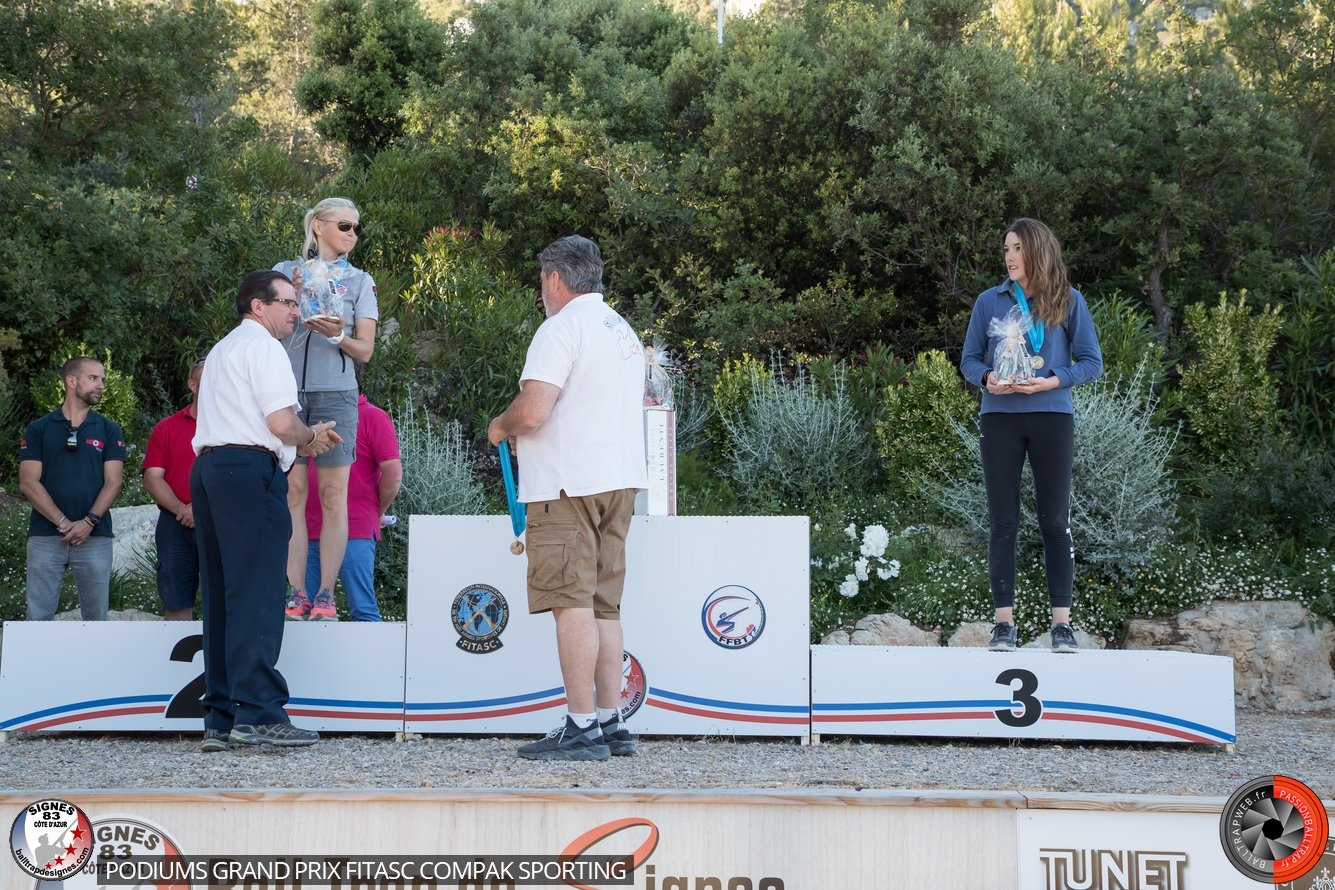 Podiums_GP_Fitasc_CS_2017_Signes_015