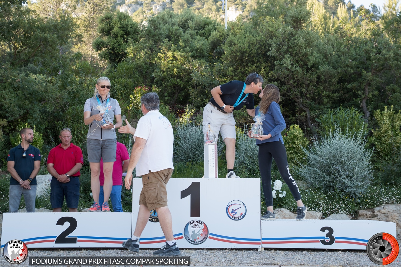 Podiums_GP_Fitasc_CS_2017_Signes_016
