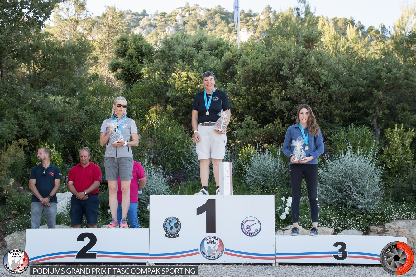 Podiums_GP_Fitasc_CS_2017_Signes_017
