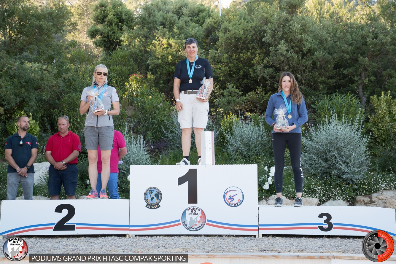 Podiums_GP_Fitasc_CS_2017_Signes_018