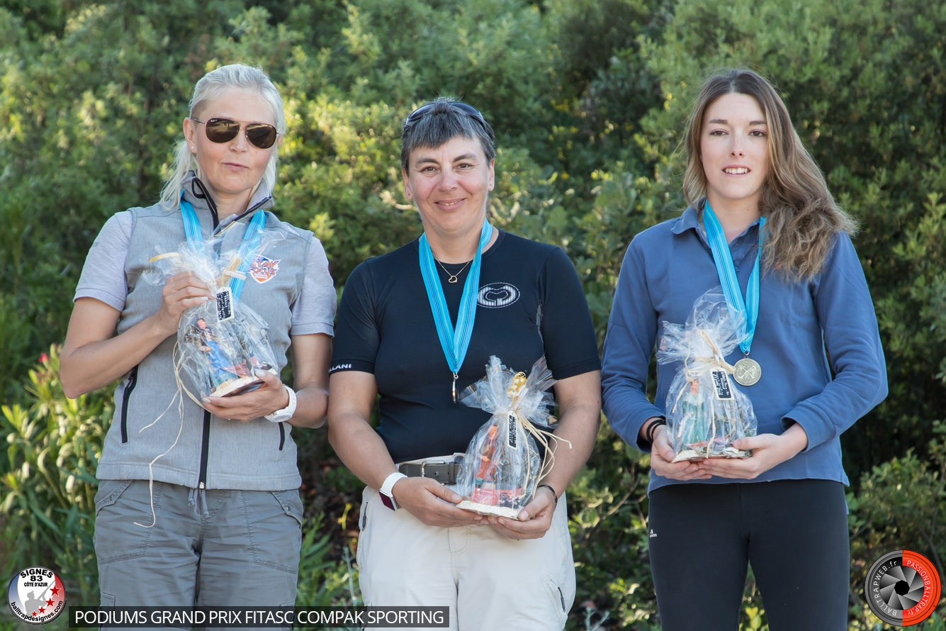 Podiums_GP_Fitasc_CS_2017_Signes_020