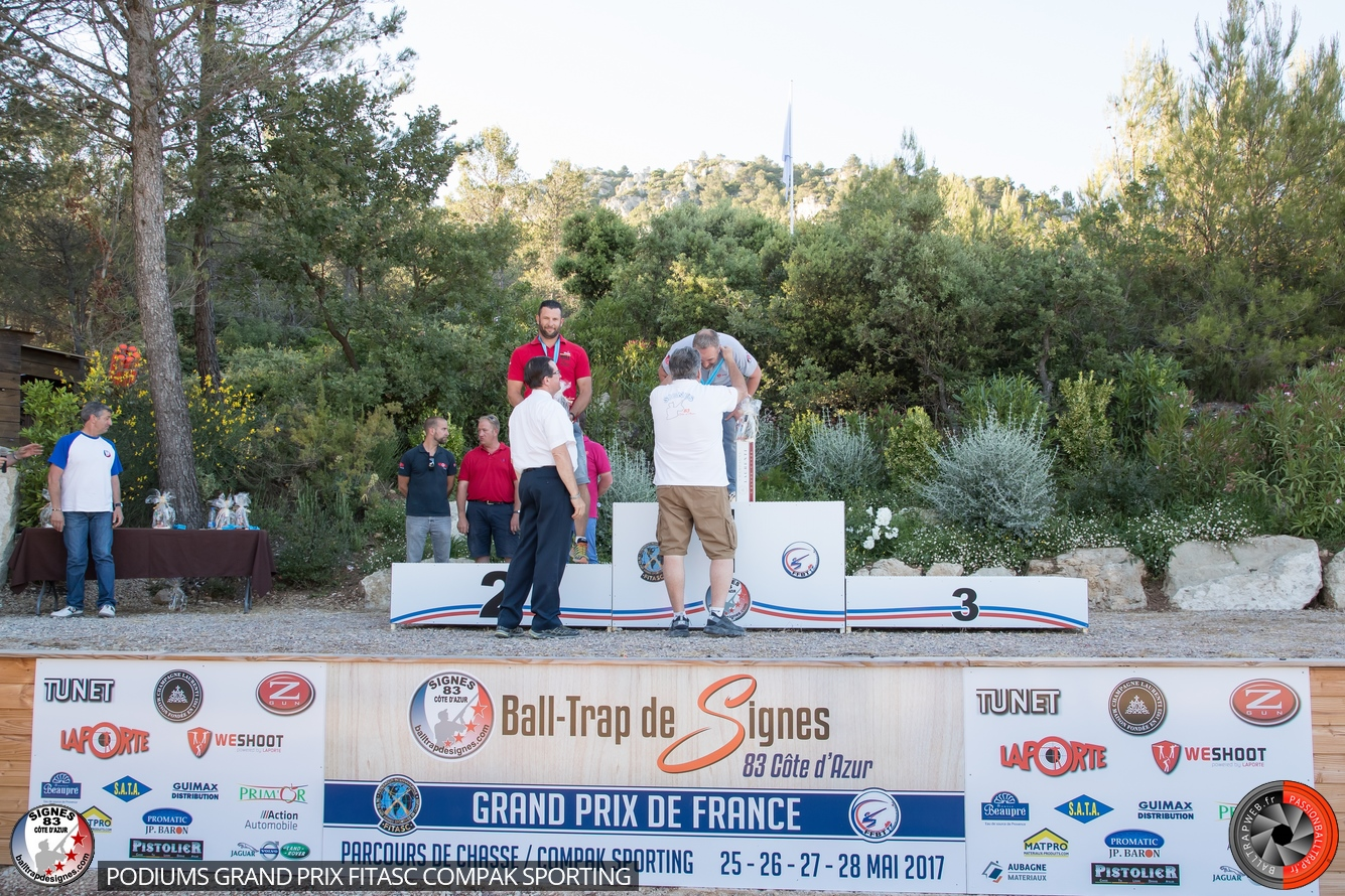Podiums_GP_Fitasc_CS_2017_Signes_021