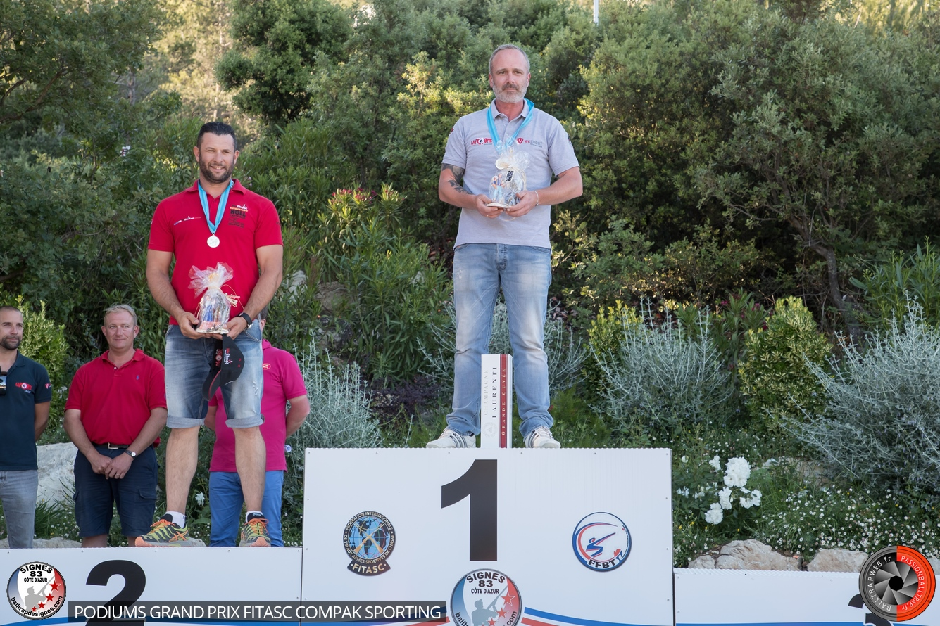 Podiums_GP_Fitasc_CS_2017_Signes_022