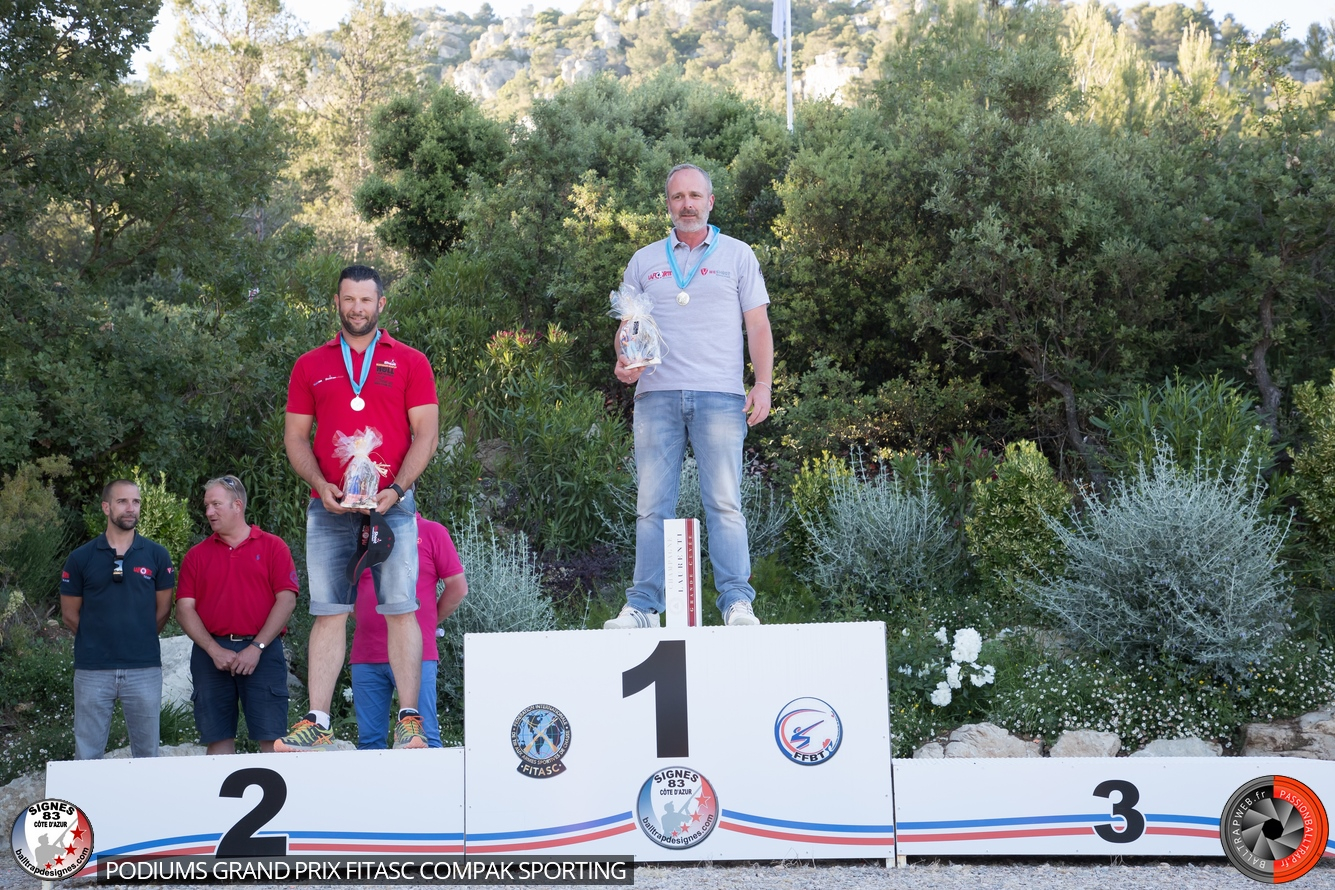 Podiums_GP_Fitasc_CS_2017_Signes_023