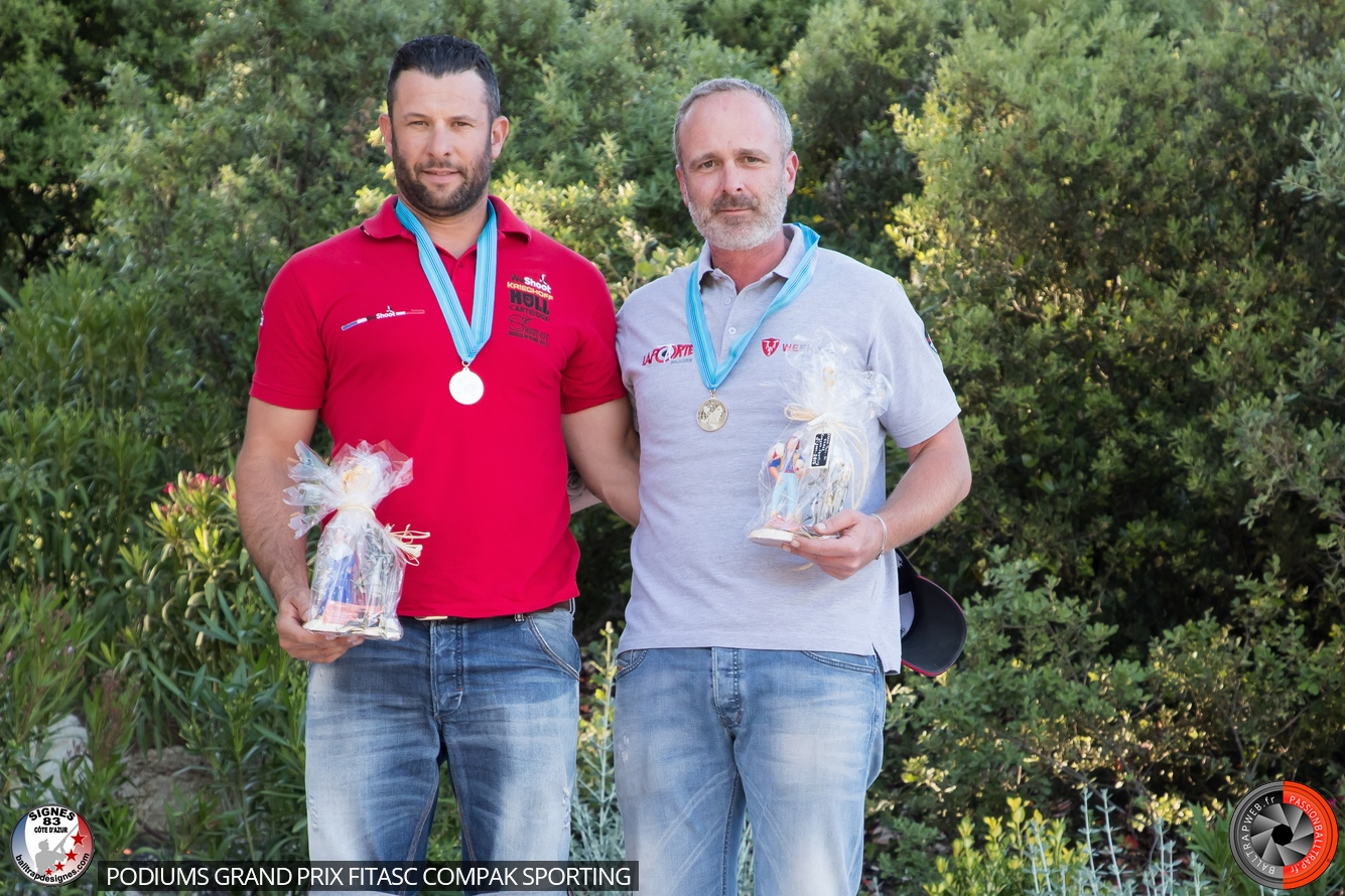 Podiums_GP_Fitasc_CS_2017_Signes_024