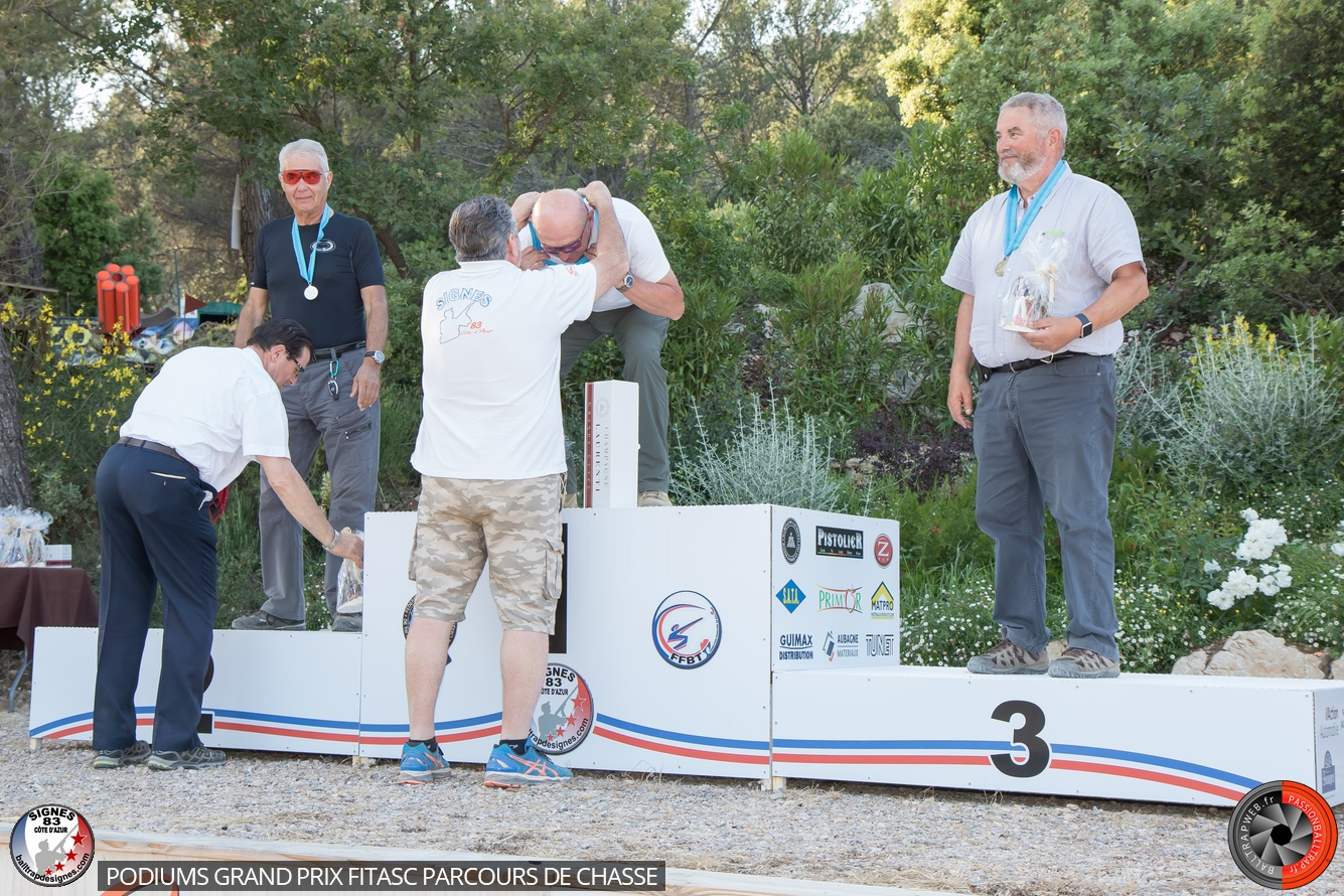 Podiums_GP_Fitasc_PC_2017_Signes_004
