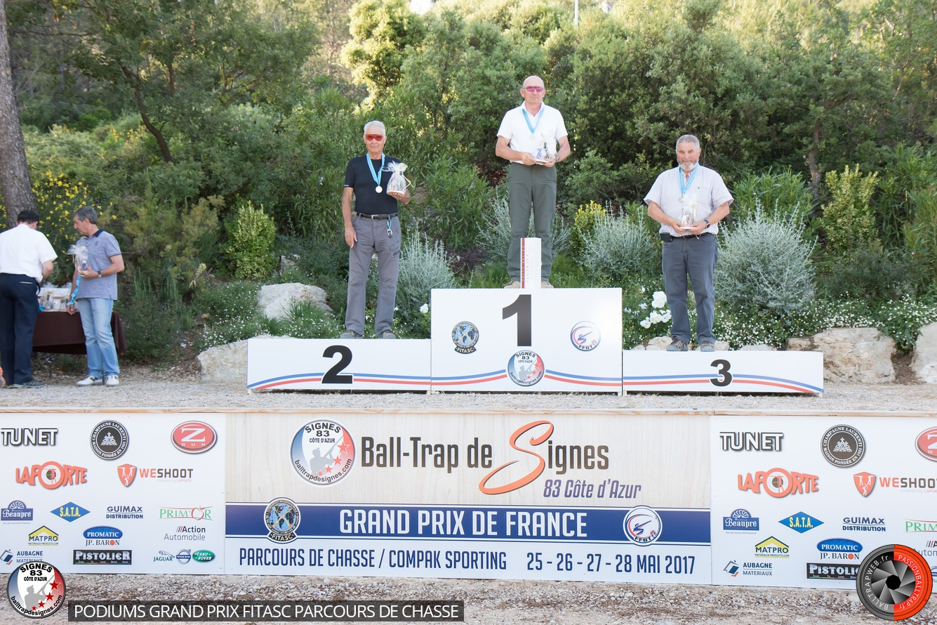 Podiums_GP_Fitasc_PC_2017_Signes_005