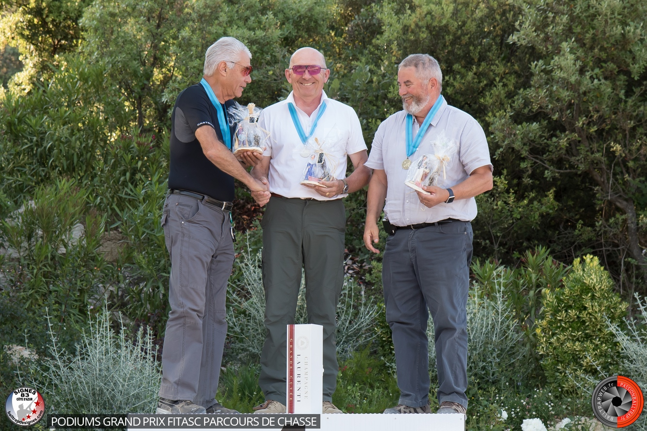 Podiums_GP_Fitasc_PC_2017_Signes_006