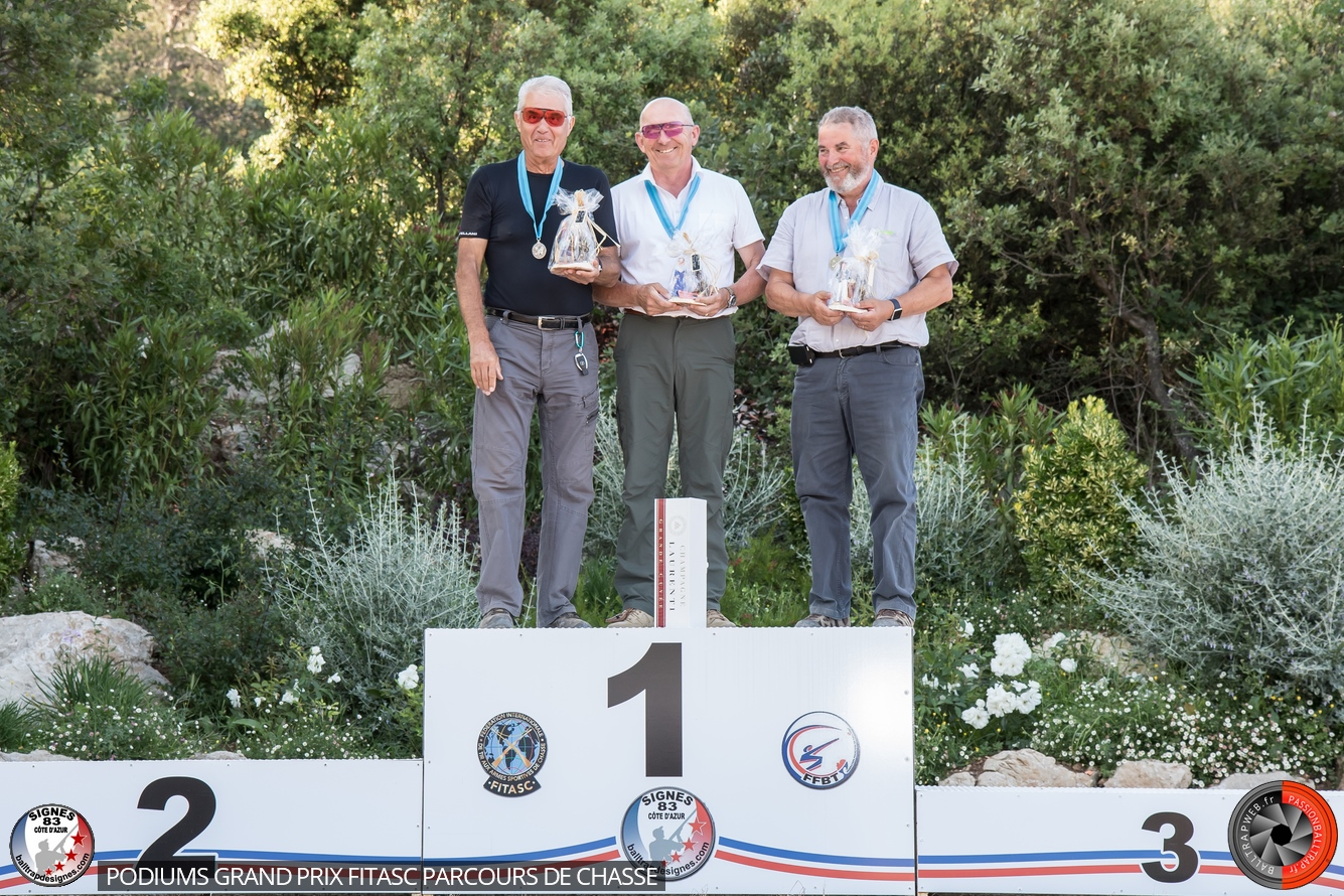 Podiums_GP_Fitasc_PC_2017_Signes_007