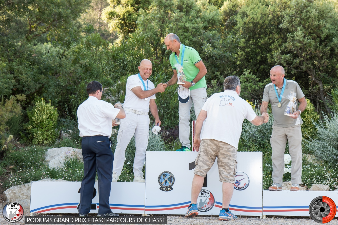 Podiums_GP_Fitasc_PC_2017_Signes_008