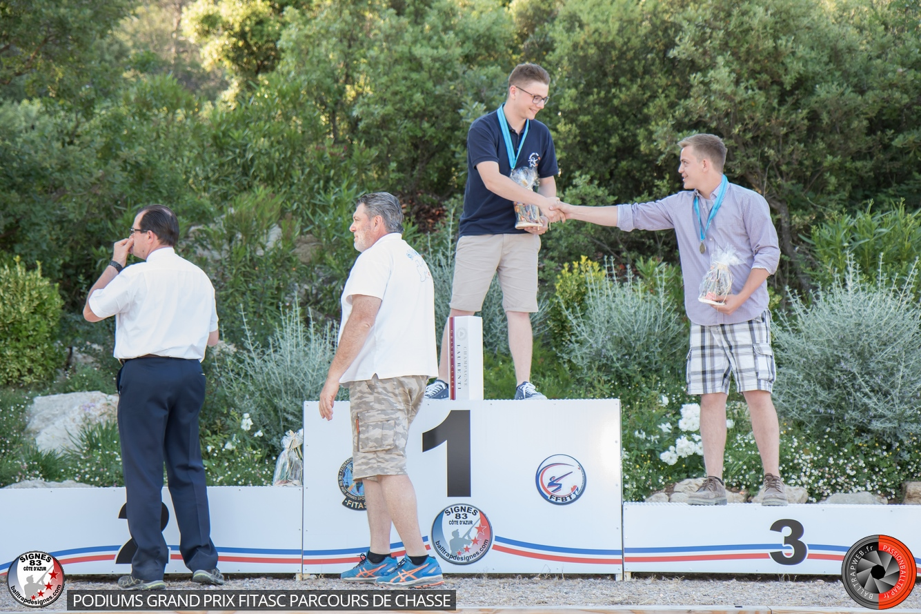 Podiums_GP_Fitasc_PC_2017_Signes_012