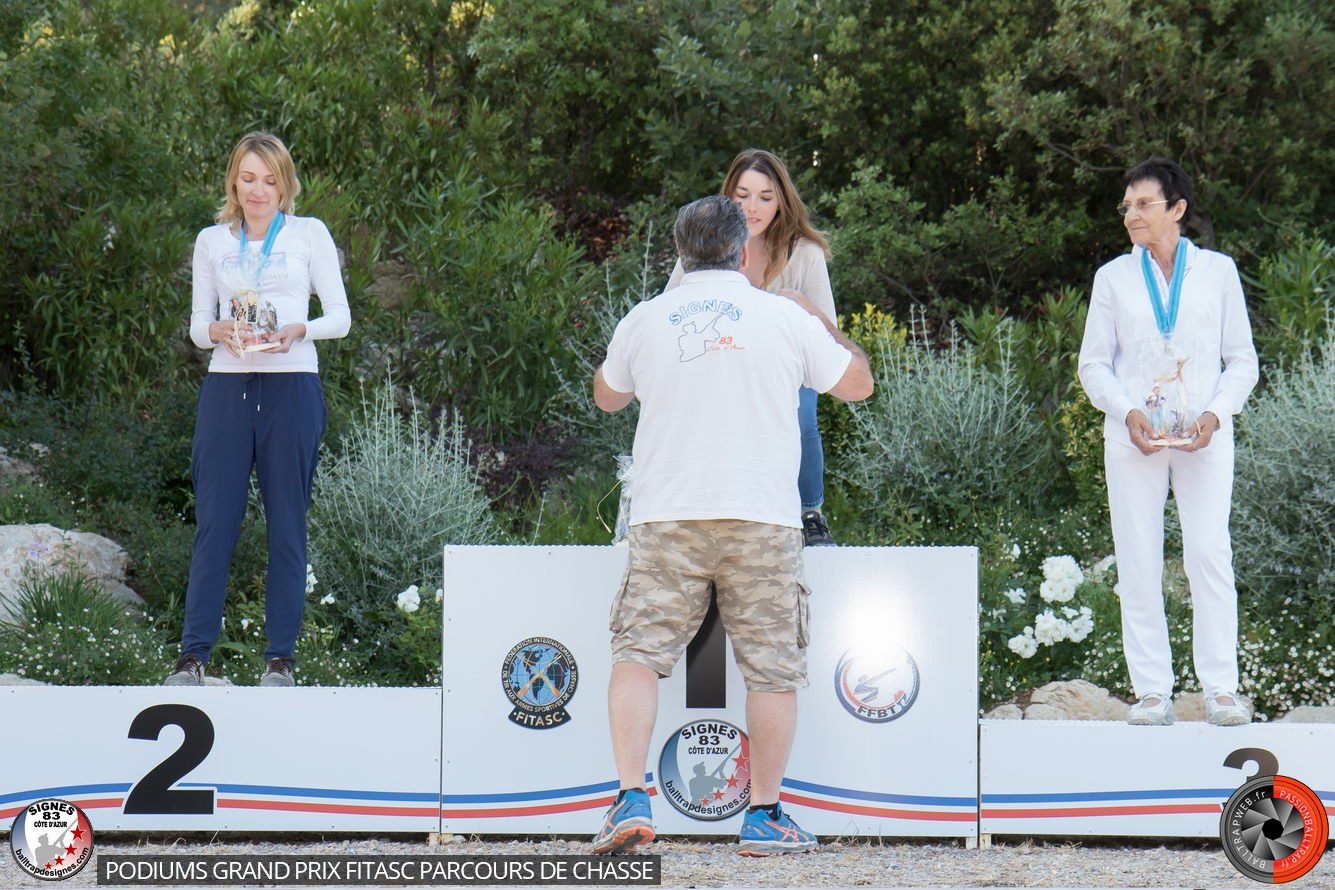 Podiums_GP_Fitasc_PC_2017_Signes_015