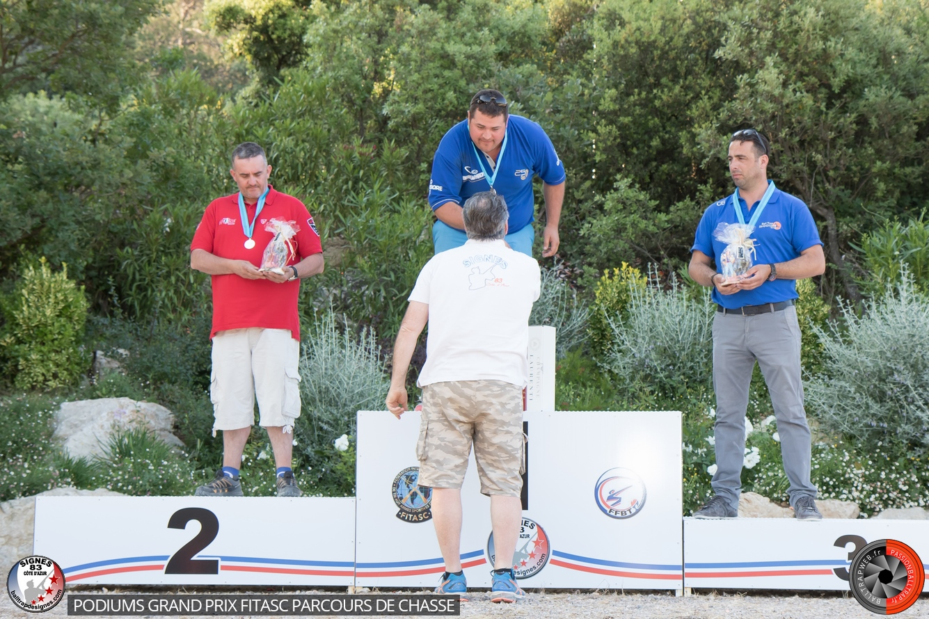 Podiums_GP_Fitasc_PC_2017_Signes_018