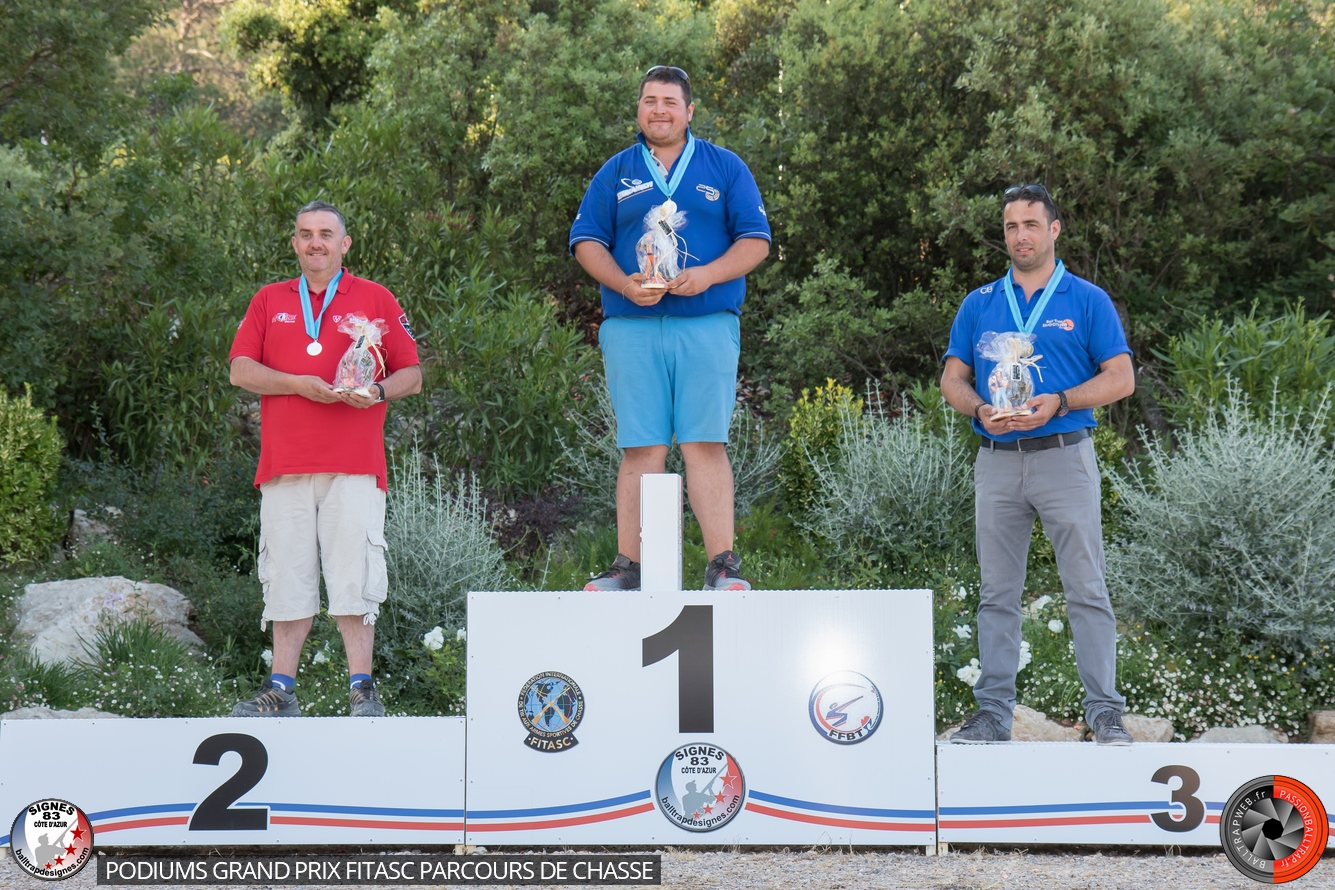 Podiums_GP_Fitasc_PC_2017_Signes_019