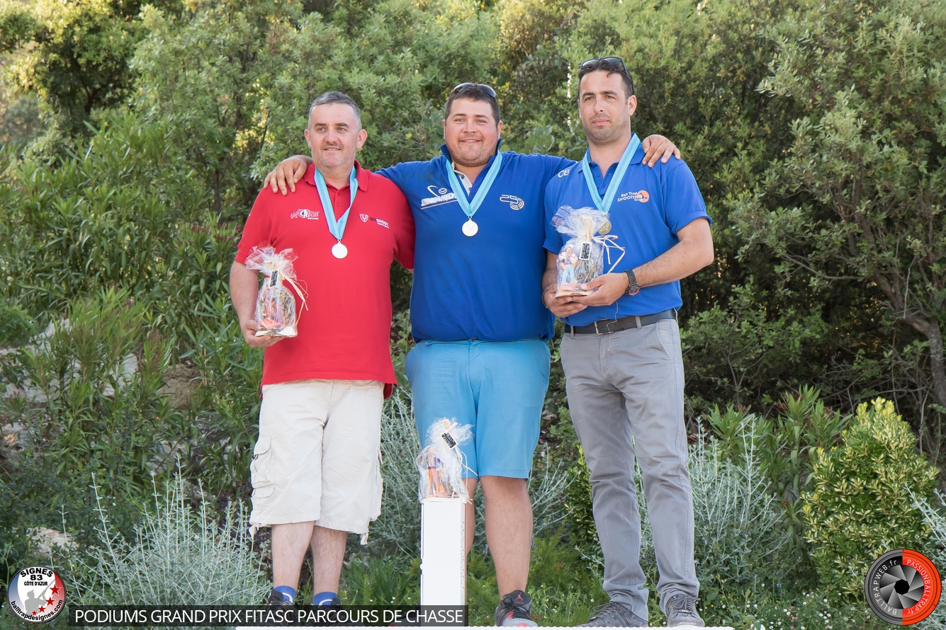 Podiums_GP_Fitasc_PC_2017_Signes_020
