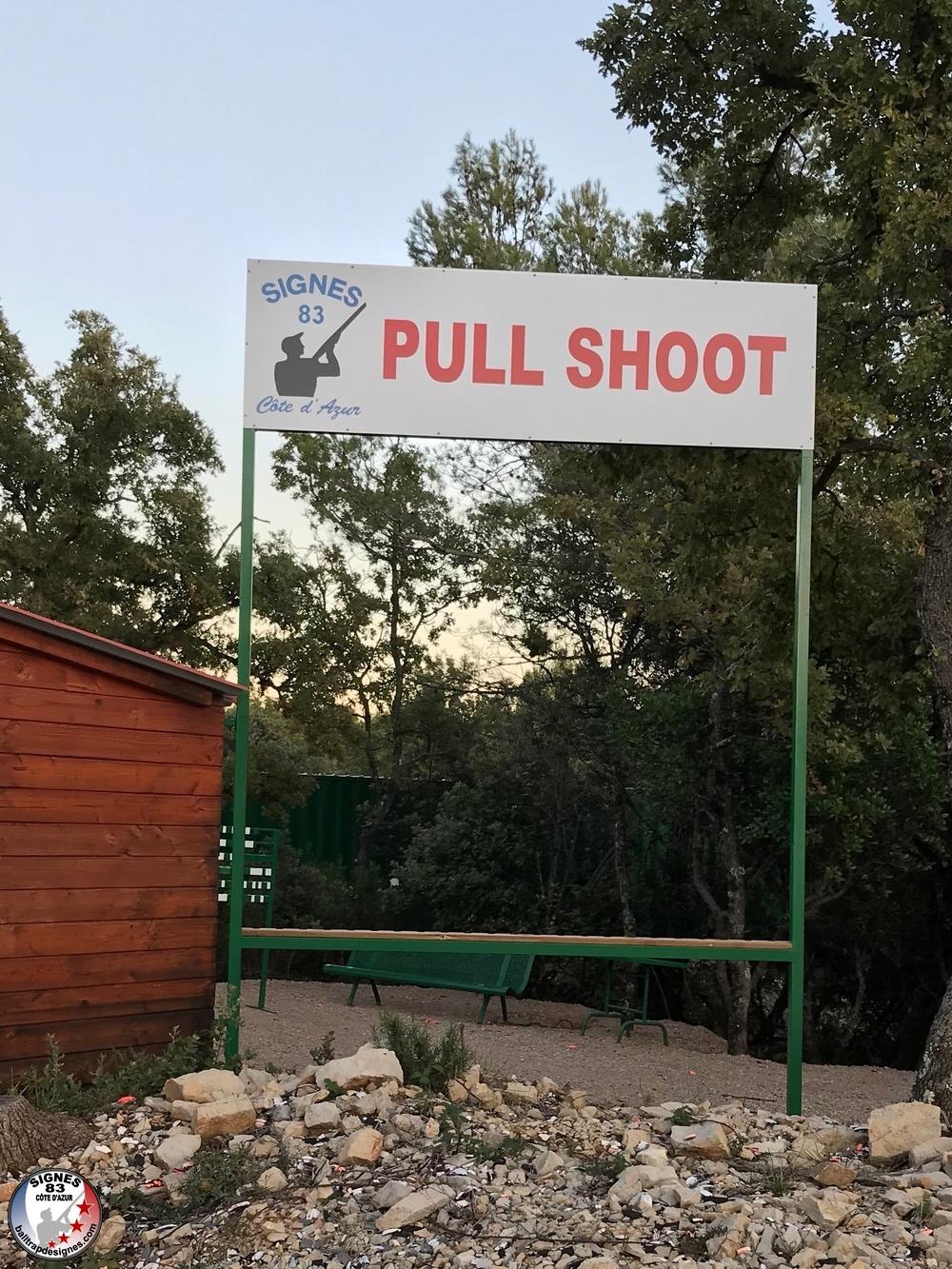 pullshoot01