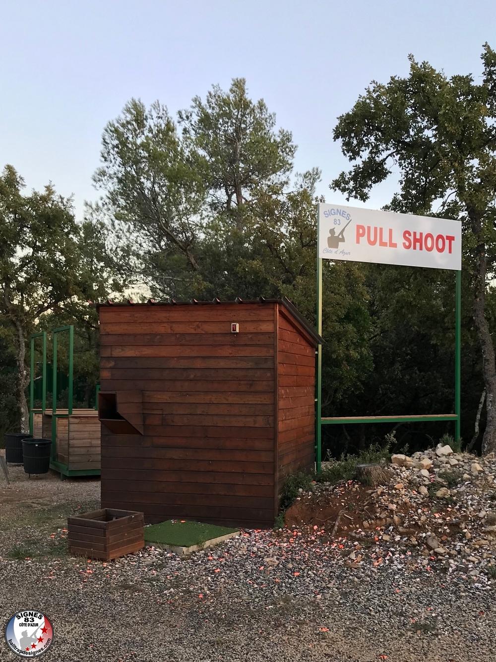 pullshoot02