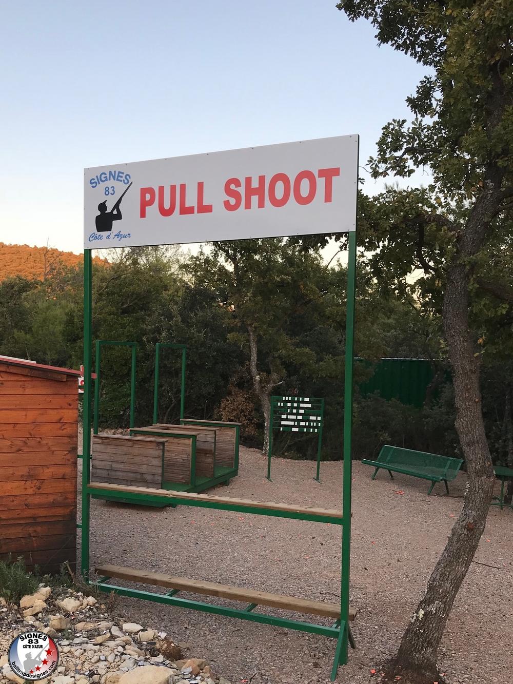 pullshoot03